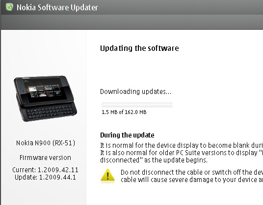 1.2009.44.1 nokia-n900-version-44-firmware