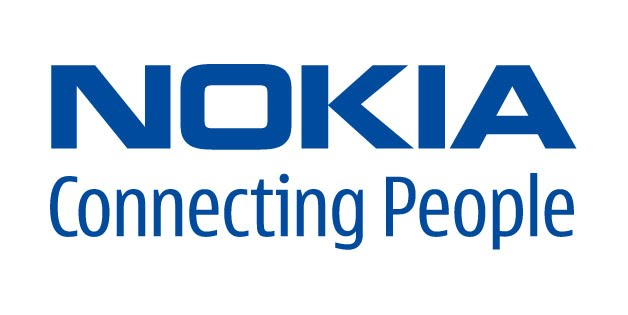 Nokia и MAEMOs.RU – Connecting People 2 :)
